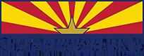 Arizona Mortgage Specialists, Inc.